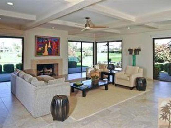 2 Fordham Ct, Rancho Mirage, CA 92270