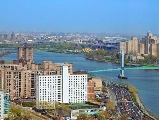 1760 2nd Ave APT 32A, New York, NY 10128