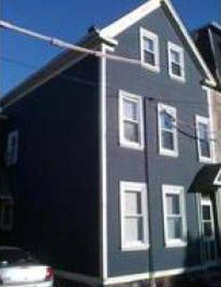 7 Cottage St, South Boston, MA 02127