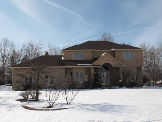 616 Charles Pl, Cleveland, OH 44143