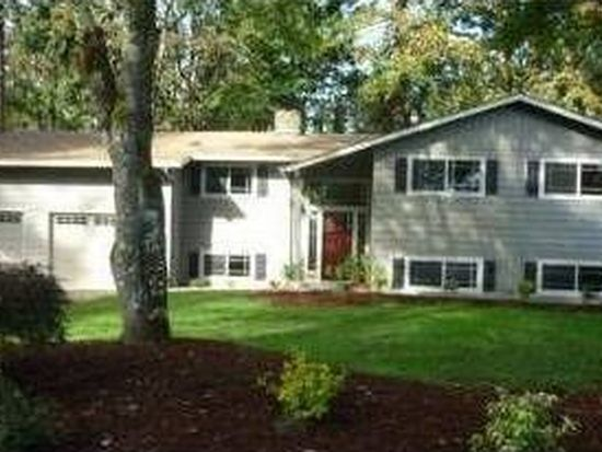 6775 Parkway Dr, Gladstone, OR 97027