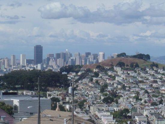 63 La Grande Ave, San Francisco, CA 94112