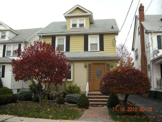 1129 Seib Ave, Elizabeth, NJ 07202