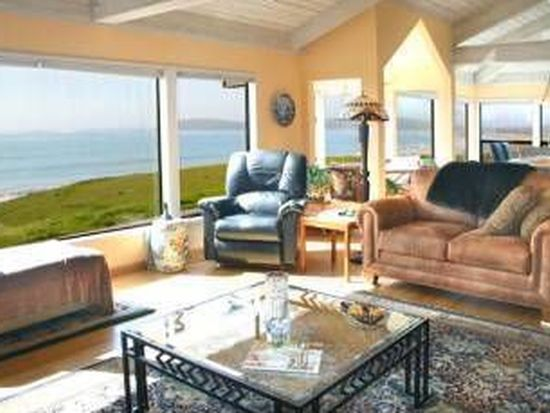 643 Gull Dr, Bodega Bay, CA 94923