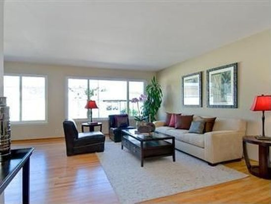 715 Myra Way, San Francisco, CA 94127