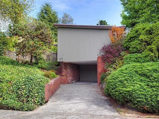 122 37th Ave E, Seattle, WA 98112