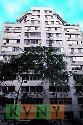 238 E 55TH St, New York, NY 10022