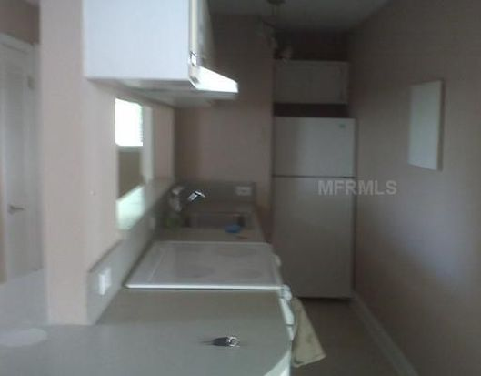 1301 S Howard Ave APT A23, Tampa, FL 33606