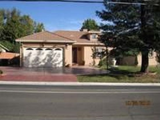 5800 Mariposa Ave, Citrus Heights, CA 95610