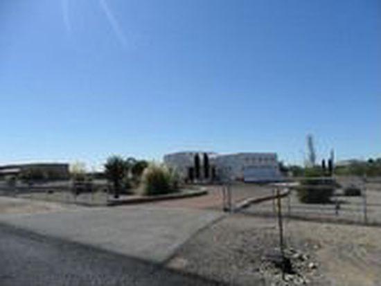 3010 Blue Quail Rd SW, Deming, NM 88030