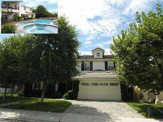 1477 Glencrest Dr, San Marcos, CA 92078