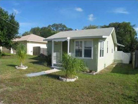 8117 N Hillsborough Ln, Tampa, FL 33604