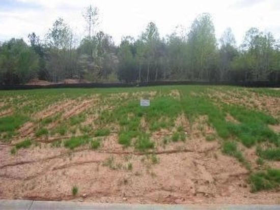 200 Deer Thicket Way, Taylors, SC 29687