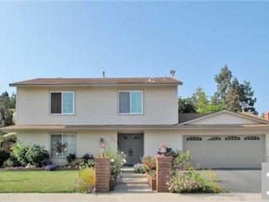 9051 Hyde Park Dr, Huntington Beach, CA 92646