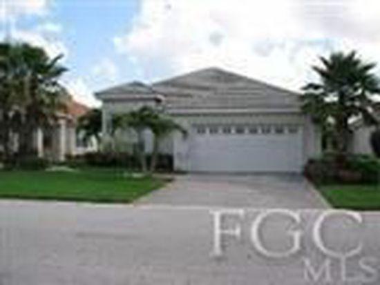 14395 Devington Way, Fort Myers, FL 33912