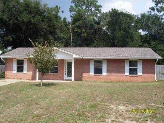 5457 Camille Gardens Cir, Milton, FL 32570
