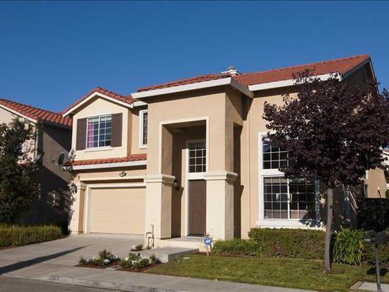 2311 Esperanca Ave, Santa Clara, CA 95054