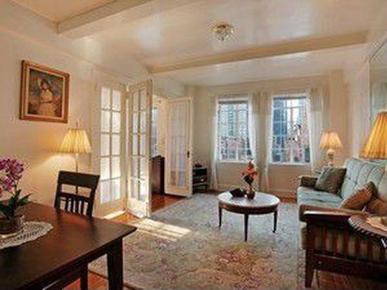 25 Tudor City Pl APT 1620, New York, NY 10017