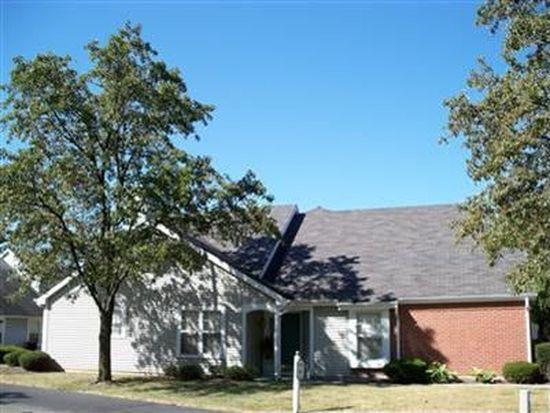 1184 Nutmeg Ct, Centerville, OH 45459