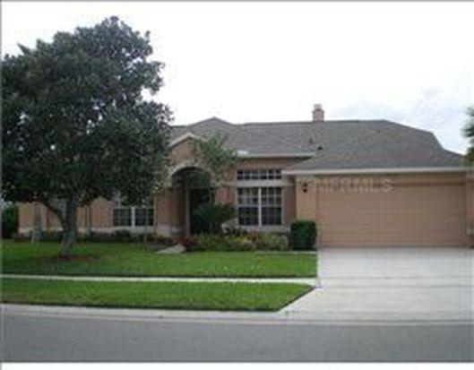 5117 Brightmour Cir, Orlando, FL 32837