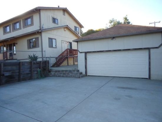 709 Glen Cove Rd, Vallejo, CA 94591