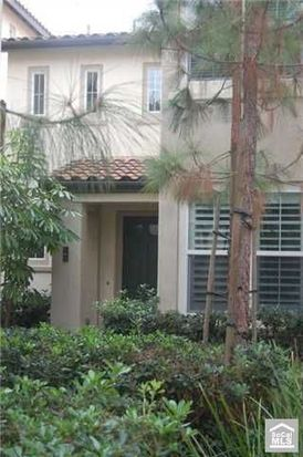 42 Perennial, Irvine, CA 92603