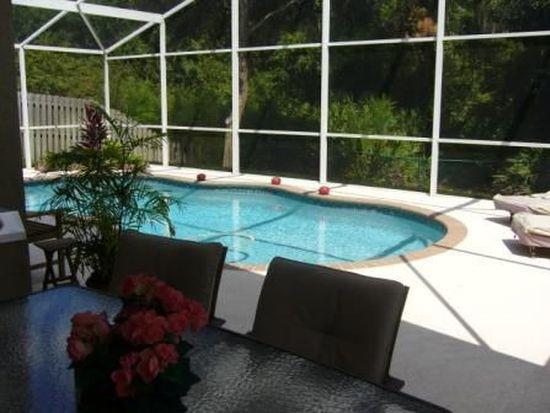 12531 Sparkleberry Rd, Tampa, FL 33626