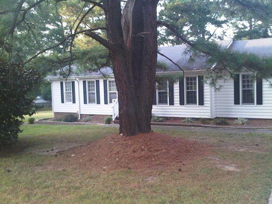 5105 Marwood Dr, Raleigh, NC 27604