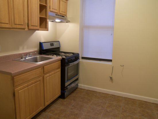 192 Bradhurst Ave APT 3, New York, NY 10039