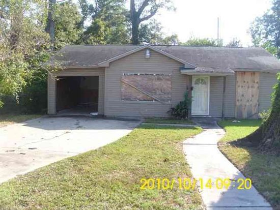 3840 W Lynwood Dr, Beaumont, TX 77703