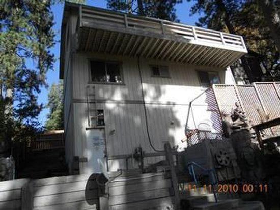 22997 Cedar Way, Crestline, CA 92325