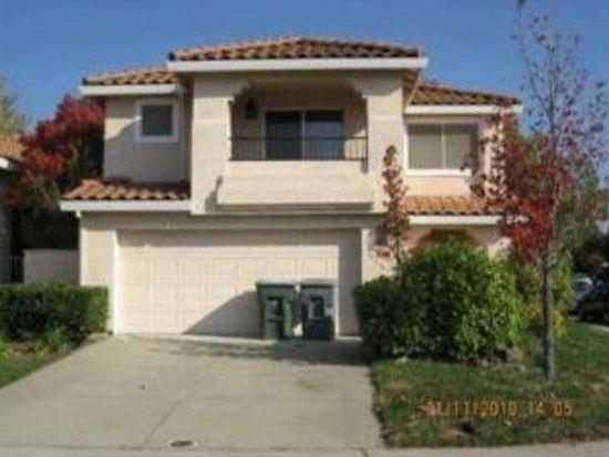 5556 Cabrillo Ct, Rocklin, CA 95765