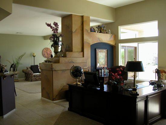 6913 Emerald Tree Ct, Las Vegas, NV 89130