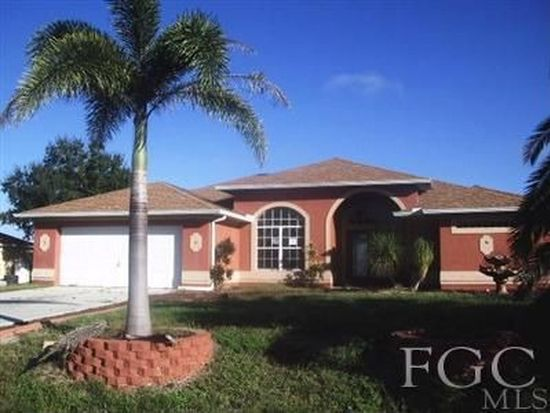 15441 Cemetery Rd, Fort Myers, FL 33905