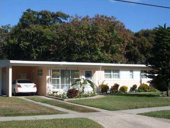 503 Engel Dr, Orlando, FL 32807