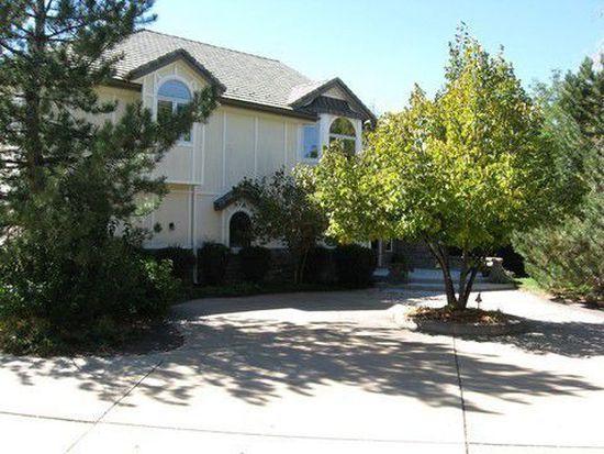 7278 Augusta Dr, Boulder, CO 80301