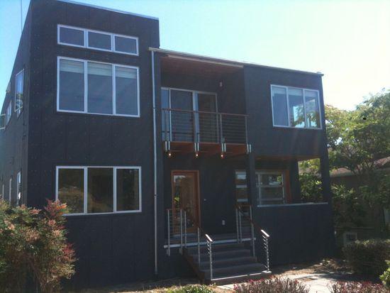 8240 14th Ave NE, Seattle, WA 98115