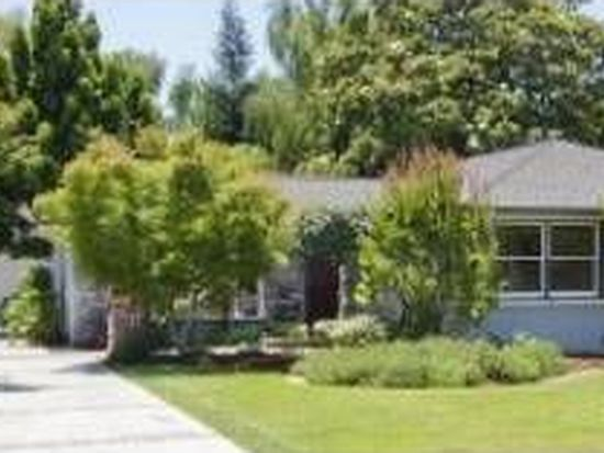 2240 Lindaire Ave, San Jose, CA 95128
