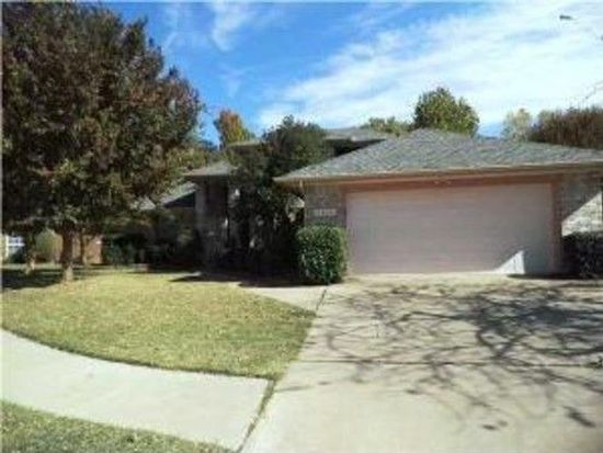 11804 Kingsridge Ter, Oklahoma City, OK 73170