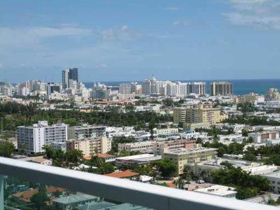 650 West Ave APT 2602, Miami Beach, FL 33139