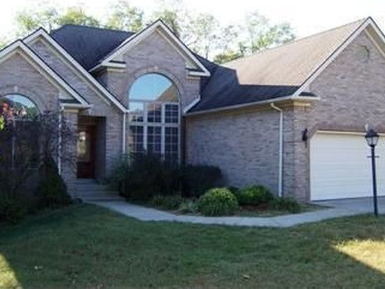 4024 Weatherby Way, New Albany, IN 47150