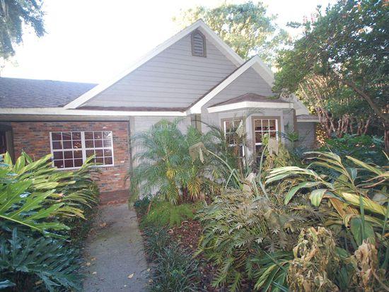 614 Shannon Rd, Orlando, FL 32806