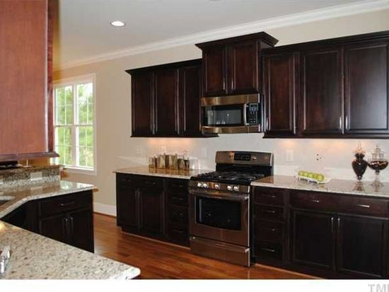 5625 Clearsprings Dr, Wake Forest, NC 27587