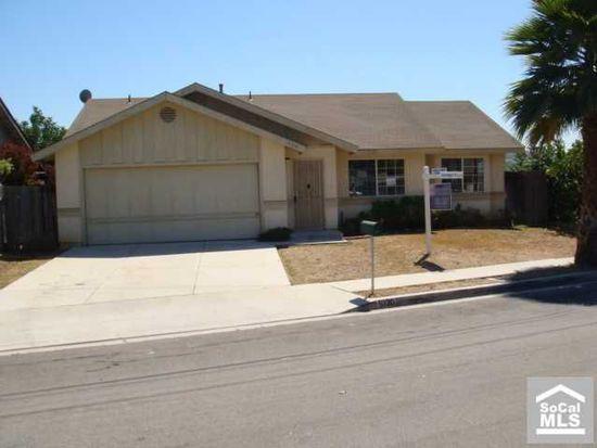 1020 Buena Vista Ave, La Habra, CA 90631