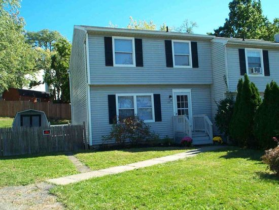 336 Hudson Ave, Beacon, NY 12508