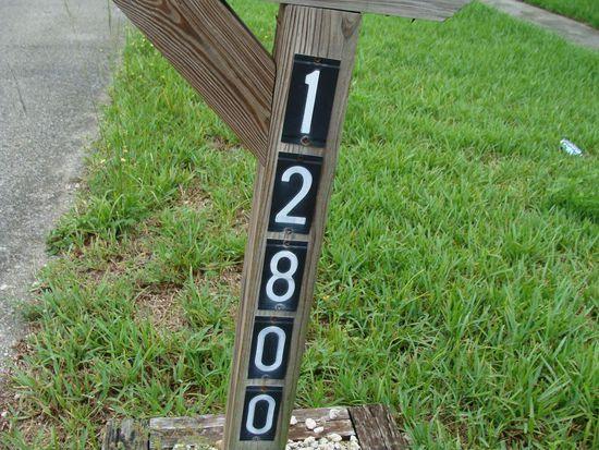 12800 SW 17th Pl, Davie, FL 33325