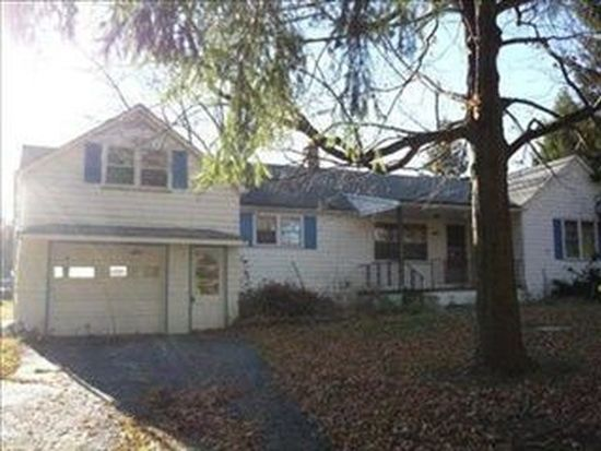 9412 Chamberlin Rd, Twinsburg, OH 44087
