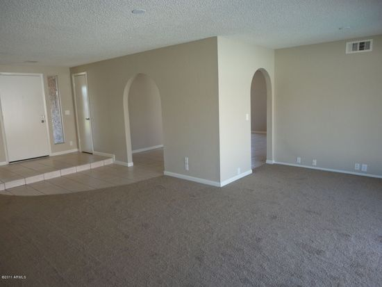 4016 W Grovers Ave, Glendale, AZ 85308