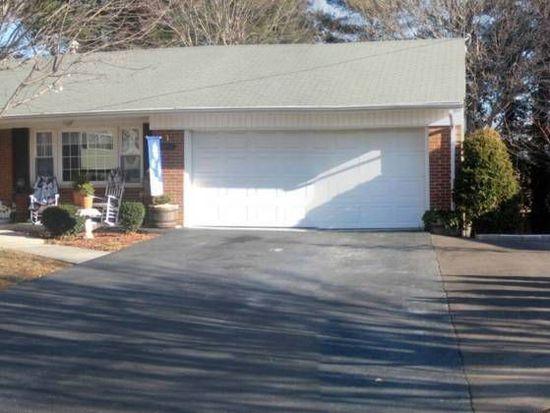 5947 Byron Cir, Roanoke, VA 24019