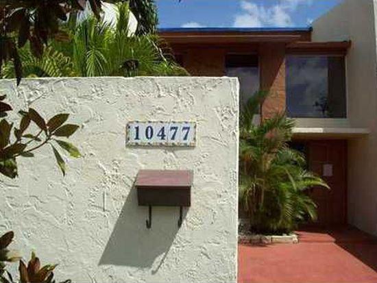 10477 SW 80th St, Miami, FL 33173
